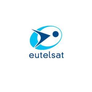 eutelsat_logo
