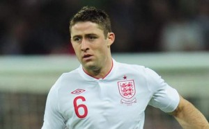 garycahill-football