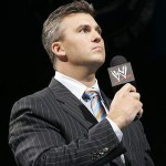 Shane McMahon, CEO of YOU On Demand