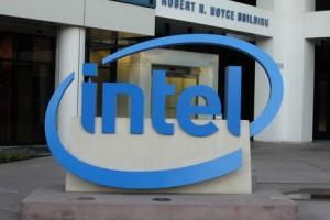 intel-building