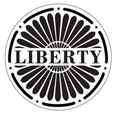 Liberty acquisition holdings ipo