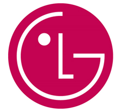 LG to invest $4 7bn in new OLED factory |
