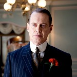 HBO's Boardwalk Empire