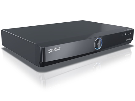 humax-youview