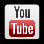 youtubeapp