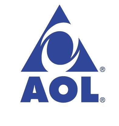 AOL strikes 'milestone' YouTube deal |