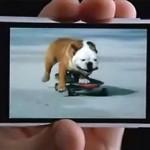 iphone-video