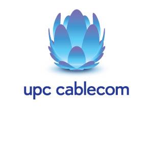 upc_cablecom