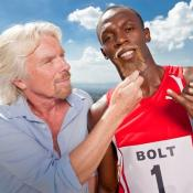 virgin_usain_bolt