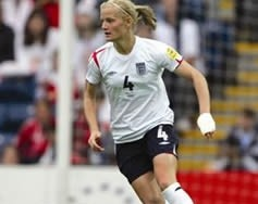england_womens_football
