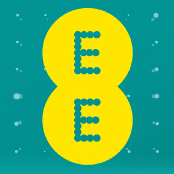 Ee 4g Expands Into 11 More Uk Towns