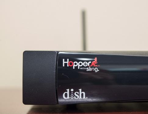 hopper-sling