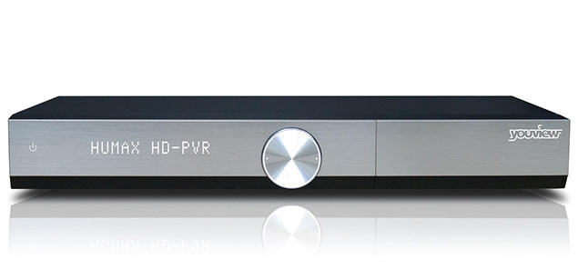 humax-silver-youview