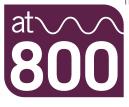 at800
