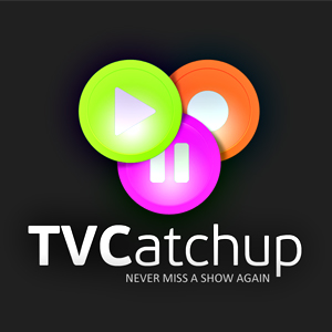 Tvcatchup Com Outlawed