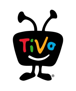 TiVo_new