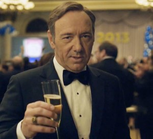 houseofcards_spacey