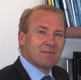 Eric-Gerritsen