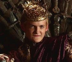 Joffrey-gameofthrones