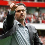 Jose-Mourinho-football
