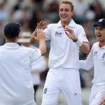 cricket_stuart_broad