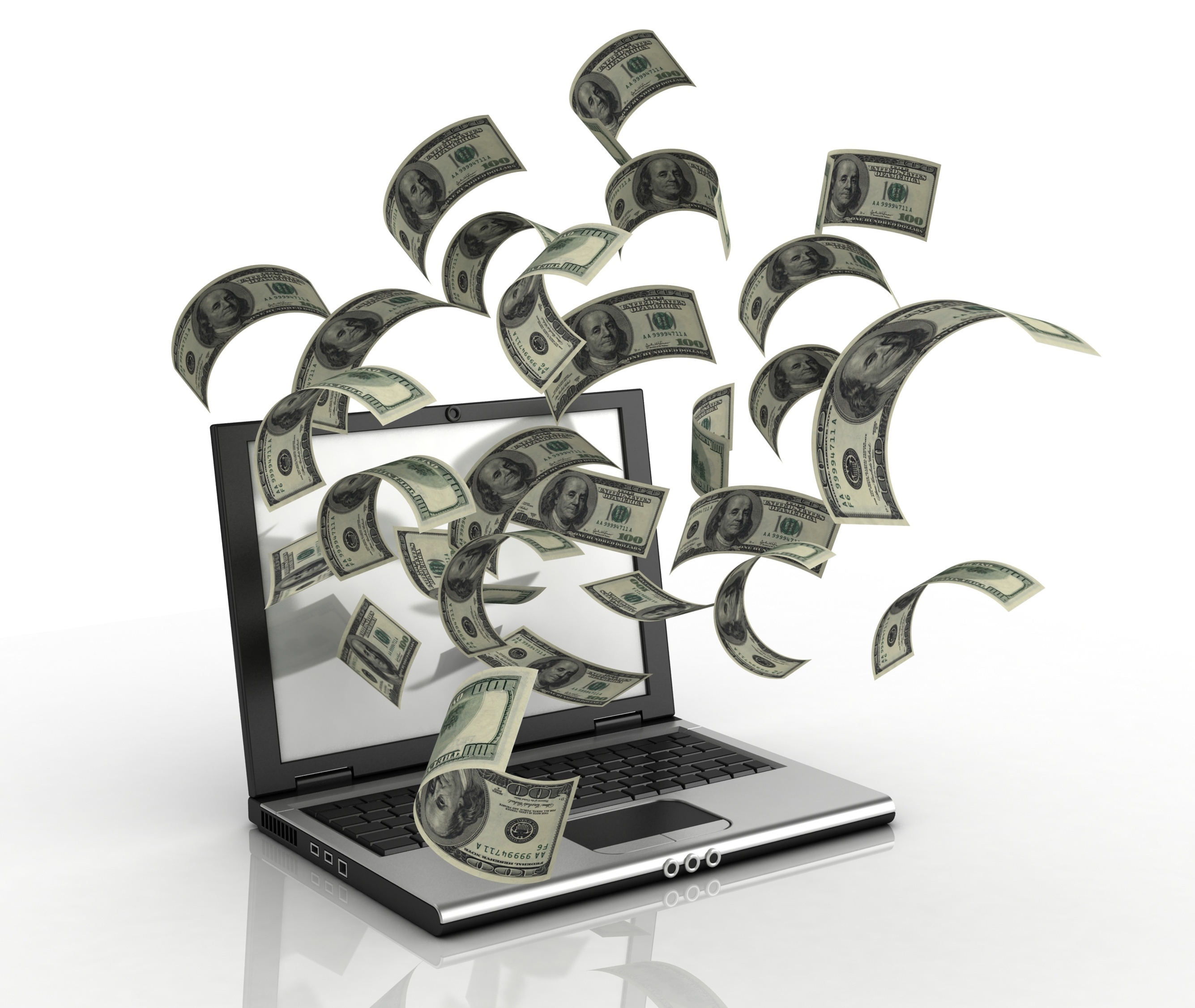 Pay Registration Online Ca >> Online subscription TV spending set to surge