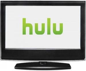 HuluOnTV