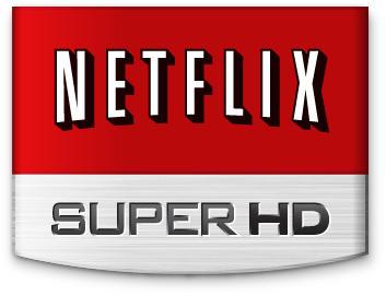 NetflixHD