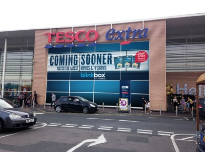 tesco-blinkbox