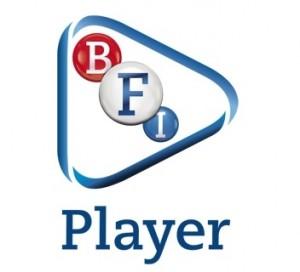bfi-player-logo-590x350
