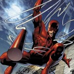 Daredevil_Marvel