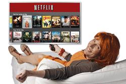 Waoo_Netflix