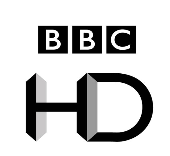 bbc_hd_lam