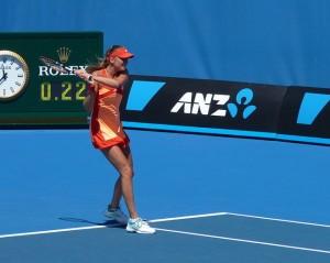Australian_Open_Tennis