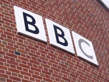 bbc-sign