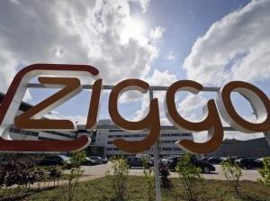 ziggo2