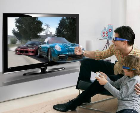 the disadvantages of 3d gaming tv Best media streaming devices best the best media streaming devices of streaming microconsole with plenty of gaming tricks and hands-free google.