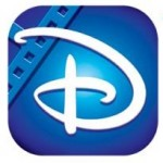Disney-Anytime