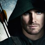 Sky One's Arrow