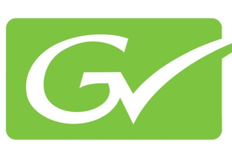 grass_valley_logo