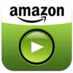 prime-instant-video