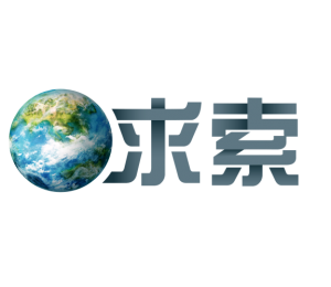 QiuSuo_Channel Logo_HD_STILL Final