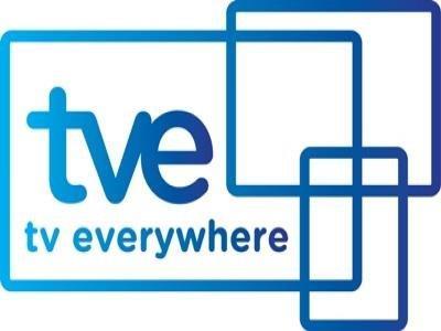 TVE_logo_blue_400
