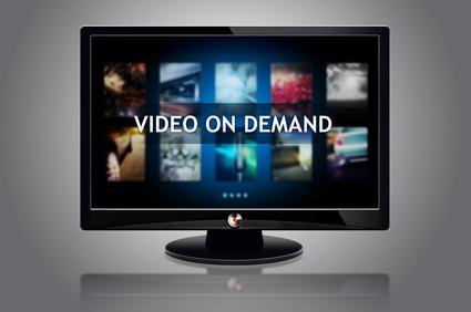 MP4Converter Soft DVD to Apple TV Converter …