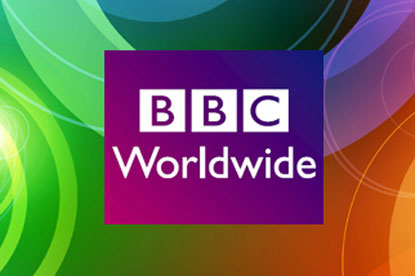 BBC Worldwide invests in Lookout Point