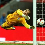 joehart-football