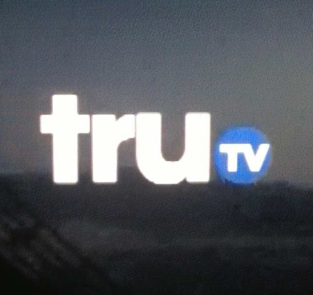 Turner Launching Trutv In Uk