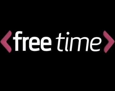 free-time-logo