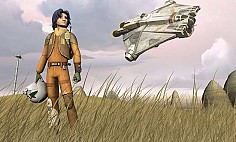 Star-Wars-Rebels-Ezra
