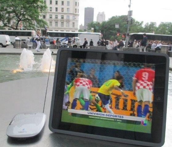 TabletTV2